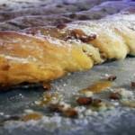 bakery-bear-claws