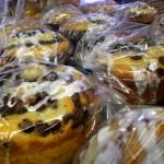 bakery-cinnbuns