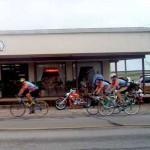 bakery-n-bikes