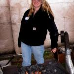 blacksmith-1444
