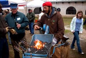 blacksmith2010-2397
