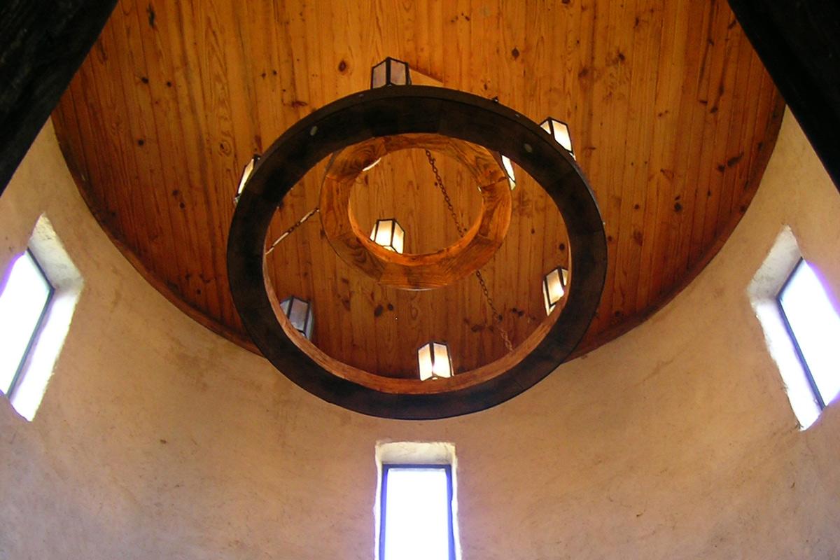 NewmansCastle-Chapel-JO3759